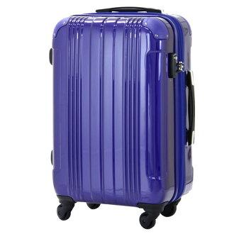 飛翔距離情况包TSA鎖頭擴充雙拉鏈功能在的4輪旅行旅行箱靜音提包旅行包出差包旅行手提包旅行包旅遊用品
