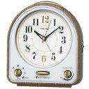 期間限定 目覚まし時計 インテリア・寝具・収納 セイコー メロディ 時計 ※fu