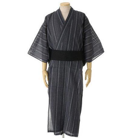 着物 メンズ 和服 シジラ ユカタ 浴衣 メンズファッション 和服セット 和装