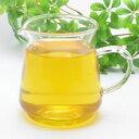 中国茶 茶器