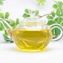 陶作坊古磁 茶荷 【ctss】中国茶器 茶道具 烏龍茶 台湾茶 業務用 あす楽対応