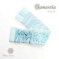 グラマーイズムGlamourismSamantha(サマンサ)【小型犬ウエアマフラースカーフ首巻きスヌードセレブ】