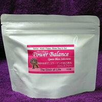 TheCollagenPowerBalance(顆粒)30本入り【犬用サプリメント免疫強化総合栄養補助コラーゲンストレス皮膚/送料無料】