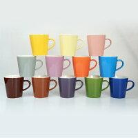 セレクションマグカップ[マグカップ名入れギフト可愛い食器お祝い品メモリアル贈り物プレゼント用ギフト]