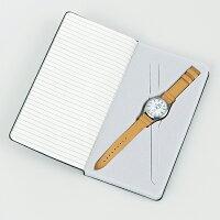 CABANEdeZUCCaカバンドズッカB-VINTAGEヴィンテージ腕時計AJGJ017【送料無料】【き手数料無料】【_包装】