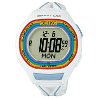 SEIKOPROSPEXセイコープロスペックス大阪マラソン2016記念1000本限定【国内正規品】腕時計SBEH011【送料無料】【き手数料無料】
