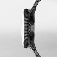 DIESELディーゼルROLLCAGEロールケージ【国内正規品】腕時計メンズDZ1720【送料無料】【き手数料無料】【_包装】