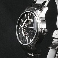 OrobiancoオロビアンコORAKLASSICAオラクラシカ自動巻き腕時計メンズOR-0011-00【送料無料】【代引き手数料無料】