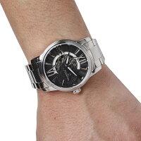 OrobiancoオロビアンコORAKLASSICAオラクラシカ自動巻き腕時計メンズOR-0011-00【送料無料】【代引き手数料無料】【楽ギフ_包装】