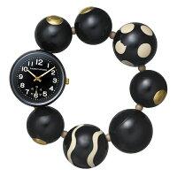 tsumorichisatoツモリチサトCrazyHappyBallクレイジーハッピーボール腕時計SILCT012【送料無料】【き手数料無料】【_包装】