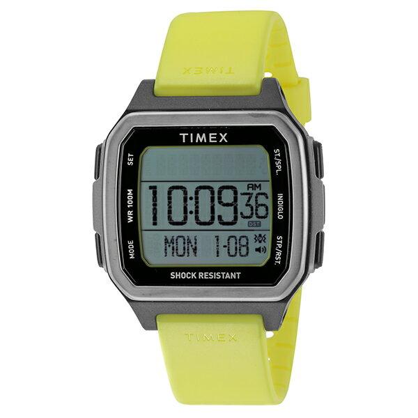腕時計, メンズ腕時計 TIMEX Command TW5M28900