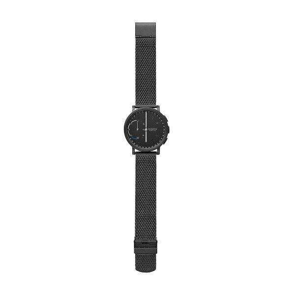 SKAGEN スカーゲン WEARABLES ウェアラブル HAGEN HYBRID 国内正規品 腕時計 SKT1109 【】