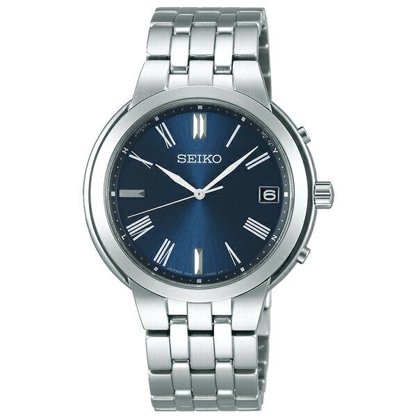 腕時計, メンズ腕時計 SEIKO SELECTION SBTM265