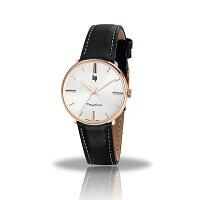 LIPリップdauphine34【国内正規品】腕時計LP671311【送料無料】【き手数料無料】