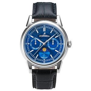 Orobianco[オロビアンコ]の腕時計