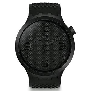 swatch、[スウォッチ]の腕時計
