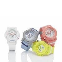 Baby-GベビージーCASIOカシオforrunning【国内正規品】腕時計レディースBGA-185-2AJF【送料無料】【き手数料無料】