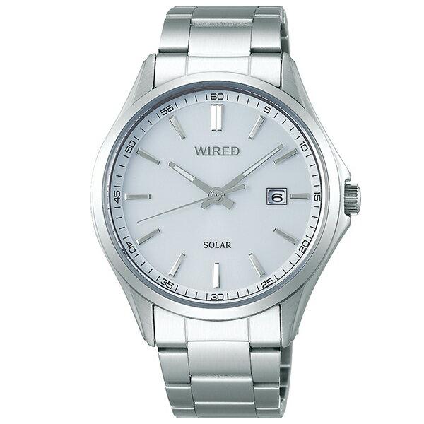 腕時計, メンズ腕時計  SEIKO WIRED AGAD405