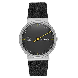 SKAGEN スカーゲン ANCHER アンカー 腕時計 【国内正規品】 メンズ SKW6199 【送料無料】...