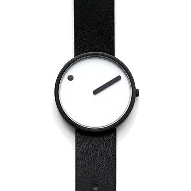 9104e6170d PICTO WATCH ピクト ROSENDAHL ローゼンダール 腕時計 【国内正規品】 43379 【送料無料】