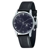 DUFAドゥッファWeimarChronoヴァイマール・クロノドイツ製腕時計DF-9007-03【送料無料】【き手数料無料】【_包装】