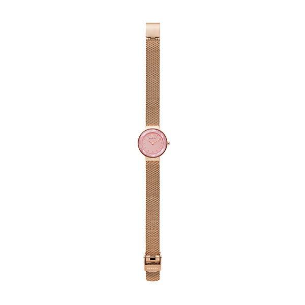 SKAGEN スカーゲン LEONORAレオノラ 腕時計 SKW2768