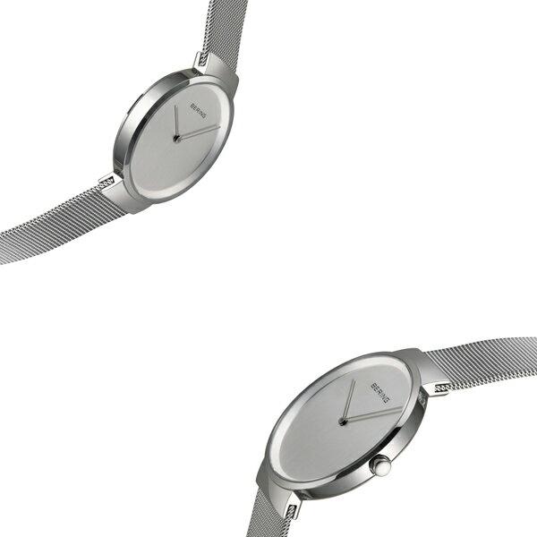 BERING ベーリング Smart Collection スマートコレクション 腕時計 レディース 14531-000