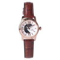 OrobiancoオロビアンコORAKLASSICALADIESオラクラシカ腕時計レディースOR-0059-9【送料無料】【代引き手数料無料】【楽ギフ_包装】