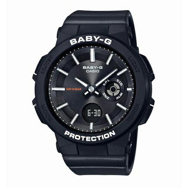 BABY-G ベイビージー WANDERER SERIES ワンダラー・シリーズ 腕時計 BGA-255-1AJF