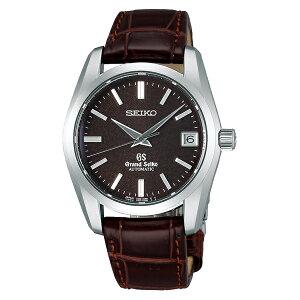 Grand Seiko グランドセイコー メカニカル 腕時計 メンズ SBGR089 【送料無…