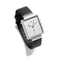 JACOBJENSENヤコブイェンセンRectangular806腕時計【国内正規品】JA-806【送料無料】【き手数料無料】