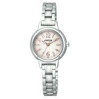 wiccaウィッカエコドライブソーラーCITIZENシチズン腕時計KH9-914-91【送料無料】【き手数料無料】【_包装】