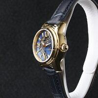 OrobiancoオロビアンコORAKLASSICALADIESオラクラシカ腕時計レディースOR-0059-15【送料無料】【代引き手数料無料】【楽ギフ_包装】