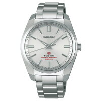 GrandSeikoグランドセイコークォーツ腕時計メンズSBGX091【送料無料】【き手数料無料】【_包装】