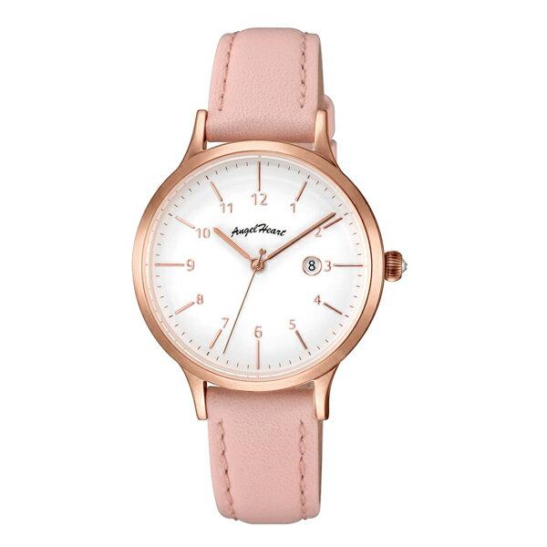 腕時計, レディース腕時計 Angel Heart Pastel Heart PH32PPK