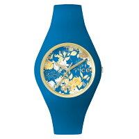 ICEWATCHアイスウォッチICEFLOWERアイスフラワーミスティック腕時計【国内正規品】ユニセックスICE-FL.MYS.U.S【送料無料】【代引き手数料無料】【楽ギフ_包装】