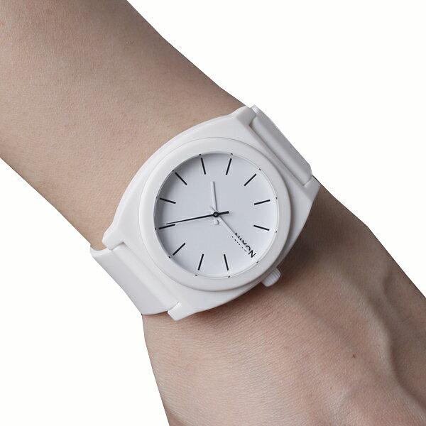 NIXON(ニクソン)『TimeTellerP(A119)』
