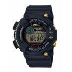 G-SHOCK ジーショック CASIO カシオ 35th Anniversary Limited 第四弾 初代カラー復刻モデル 国内正規品 腕時計 メンズ G...