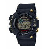 G-SHOCK ジーショック CASIO カシオ 35th Anniversary Limited 第四弾 初代カラー復刻モデル 国内正規品 腕時計 メンズ GF-8235D-1BJR 【送料無料】