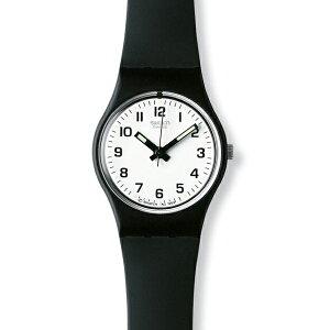 [スウォッチ] SWATCH 腕時計 SOMETHING NEW LB153 レディース  [正規輸入品] LB153 【送...