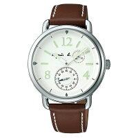 agnesb.HOMMEアニエスbonvoyageボン・ボヤージュラージ腕時計メンズFCRT984【送料無料】【き手数料無料】【_包装】