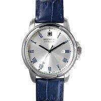 スイスミリタリーRomanローマン腕時計レディースML-382【送料無料】【き手数料無料】【_包装】