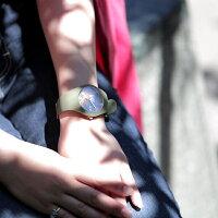 ICEWATCHアイスウォッチICEFLOWERアイスフラワーボタニック腕時計【国内正規品】ユニセックスICE-FL.BOT.U.S【送料無料】【代引き手数料無料】【楽ギフ_包装】