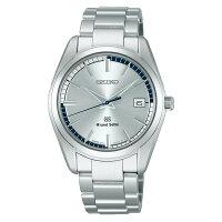 GrandSeikoグランドセイコークォーツ腕時計メンズSBGX071【送料無料】【き手数料無料】【_包装】
