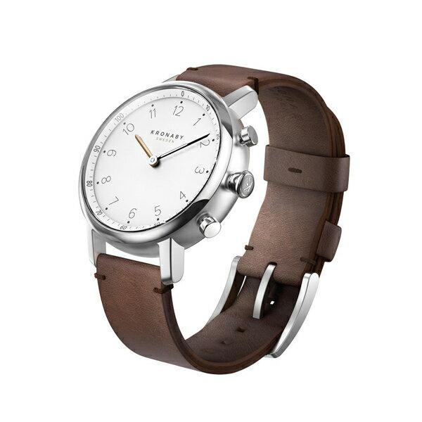 KRONABY クロナビー NORD ノード 【国内正規品】 腕時計 A1000-1913
