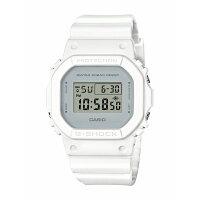 G-SHOCKジーショックCLEANMILITARY【国内正規品】腕時計メンズDW-5600CU-7JF【送料無料】【代引き手数料無料】