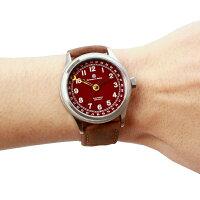 MovementinMotionムーヴメントインモーションPOINTERDATE【国内正規品】腕時計MIM-POD-BD【送料無料】【き手数料無料】