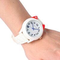 tsumorichisatoツモリチサトBigCatRainbowColorsビッグキャットレインボーカラーズ腕時計NTAK001【送料無料】【き手数料無料】【_包装】