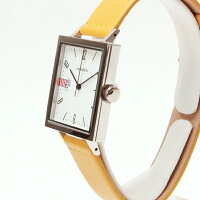 promo code 037ea 94d22 LISA LARSON ブランド リサラーソン tictac WATCH 時計 ...