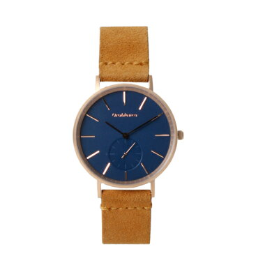 2c2b01b157 Orobianco オロビアンコ Semplicitus センプリチタス 替えベルト付 【国内正規品】 腕時計 OR-0061-49  【送料無料】【代引き手数料無料】